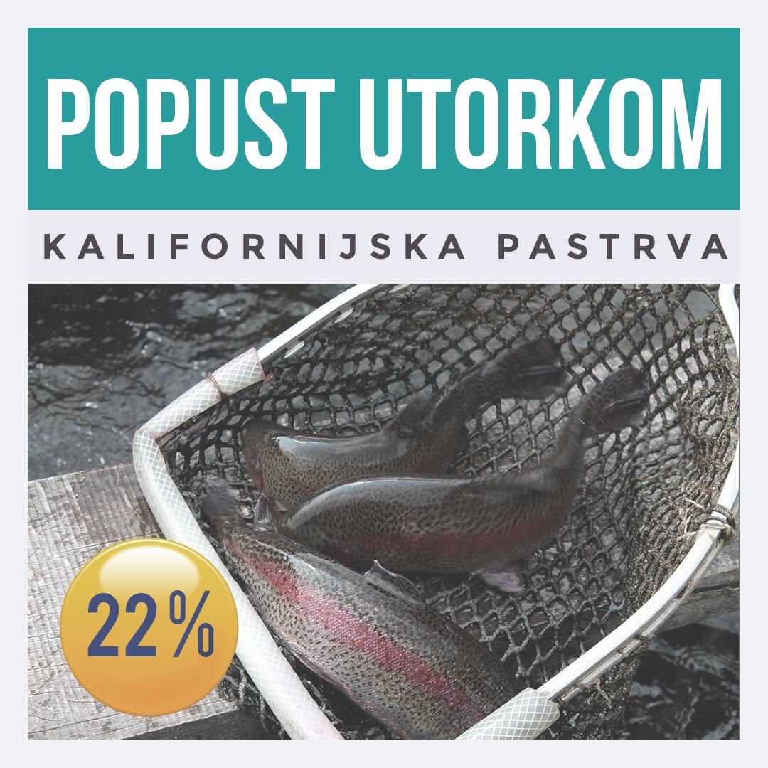 banner_popust